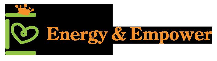 株式会社Energy&Empower